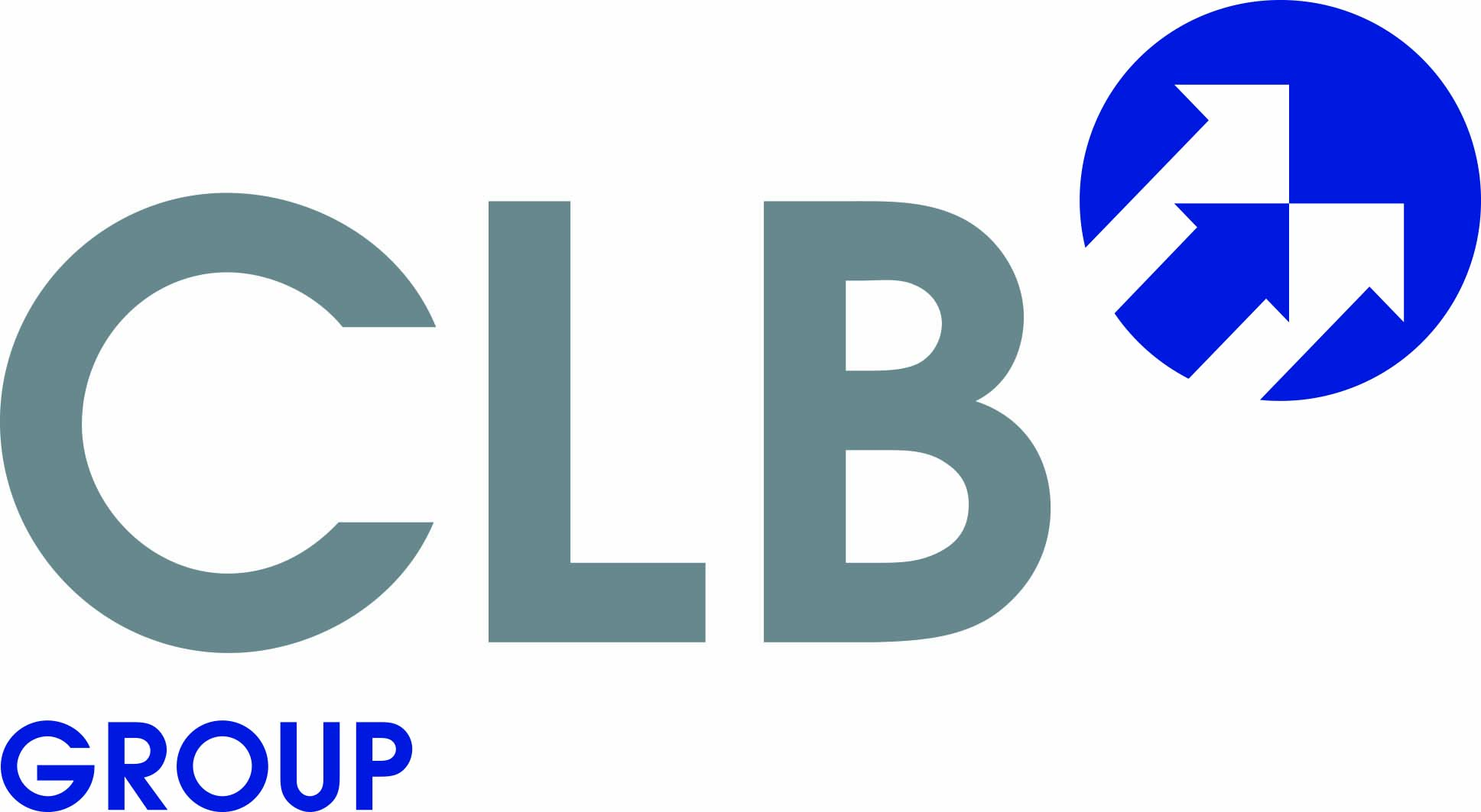 /media/1001/clb_logo_group.jpg